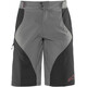 Alpinestars Pathfinder Cycling Shorts Men grey/black